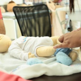 BABY CARE (110)