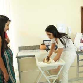 BABY CARE (111)