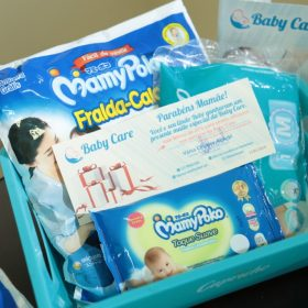 BABY CARE (24)