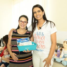 BABY CARE (74)